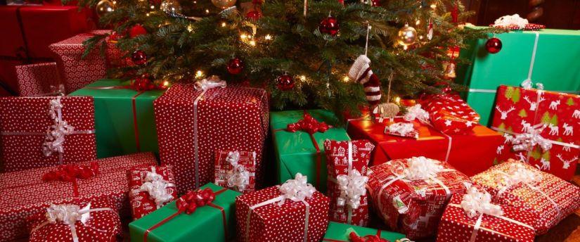 636172794448228010884608298_GTY_christmas_presents_mm_150915_12x5_1600