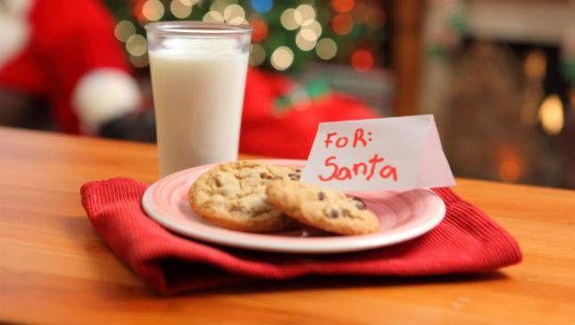 cookiesforsanta.jpg.653x0_q80_crop-smart