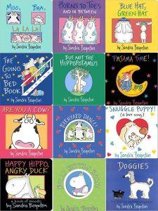 5947762ab5c513fcb69f3bfacb7a2ced--sandra-boynton-books-little-little