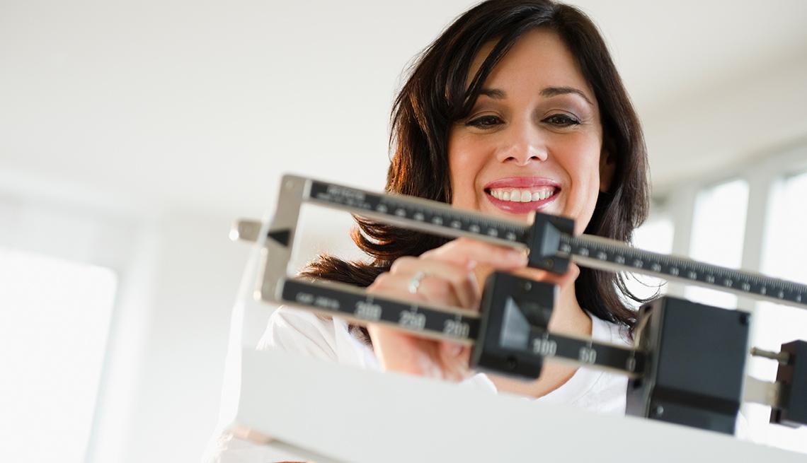 1140-weight-loss-challenge-promo.imgcache.reve1c604d818c8c286e7769a800775613d