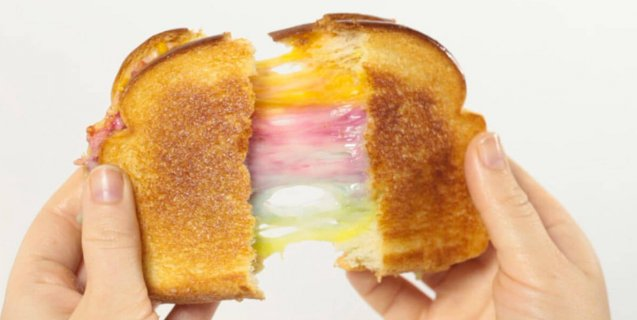 stretchy-vegan-rainbow-grilled-cheese-637x320-1491866355